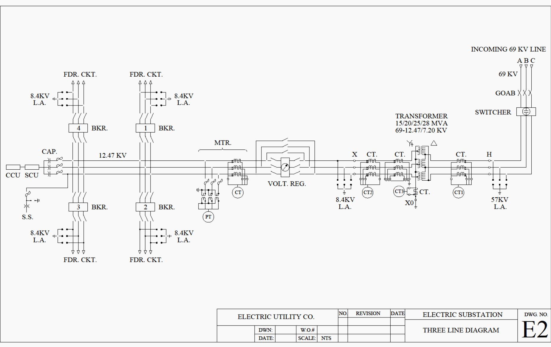 reading schematics wiring diagrams honda wiring diagram symbols circuit diagram  diagram  circuit  honda wiring diagram symbols circuit
