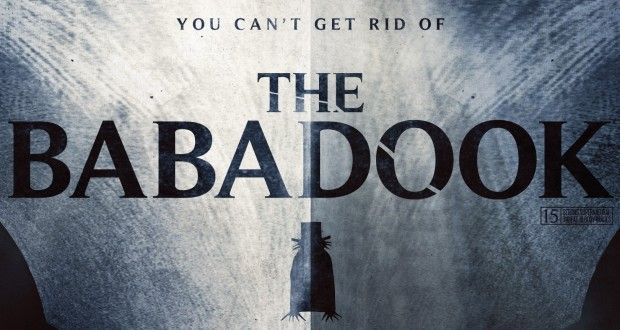 the babadook full movie free download in hindi
