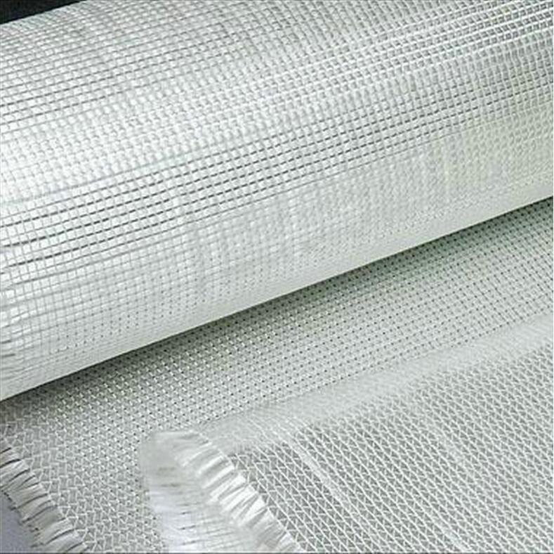 good weaving plain weave fiberglass cloth   www.hebeiboxian.com   info@hebeiboxian.com