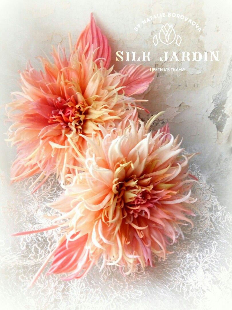 Pin By Nickol On Pinterest Silk Flowers Flower