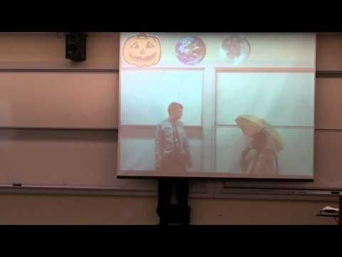 Forgetting Things In Math Class Great Video Math Class Forgetting Things Math