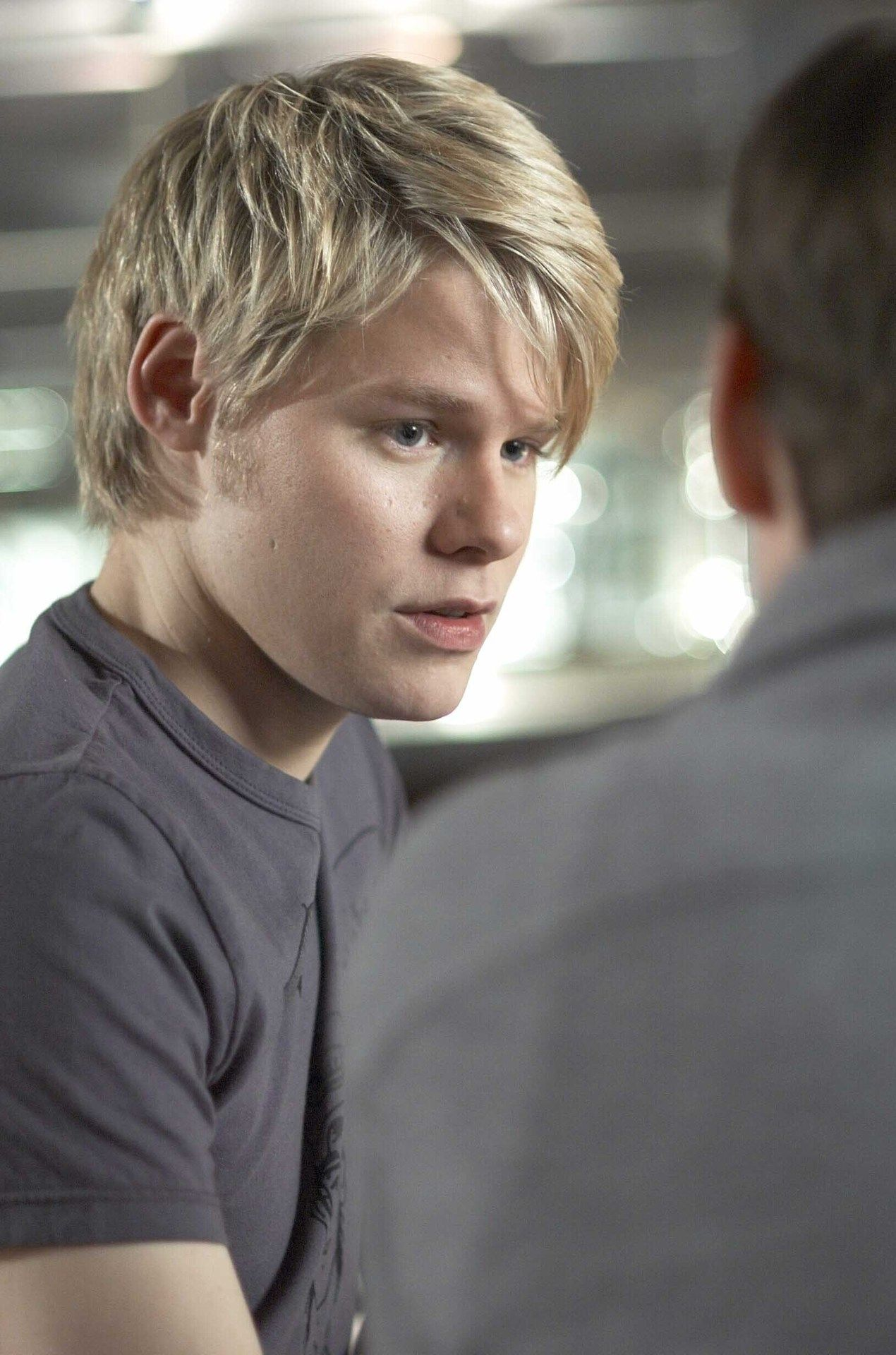 Randy harrison queer as folk sex join told