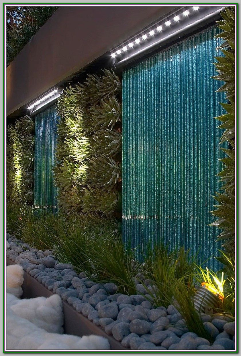 How To Conserve Water When You Are Landscaping In 2020 Indoor