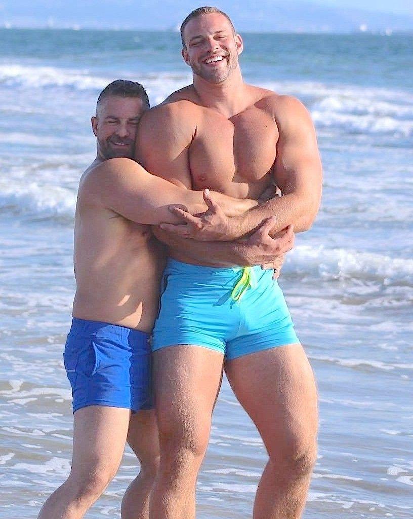 will retro bikini photos really. join told all