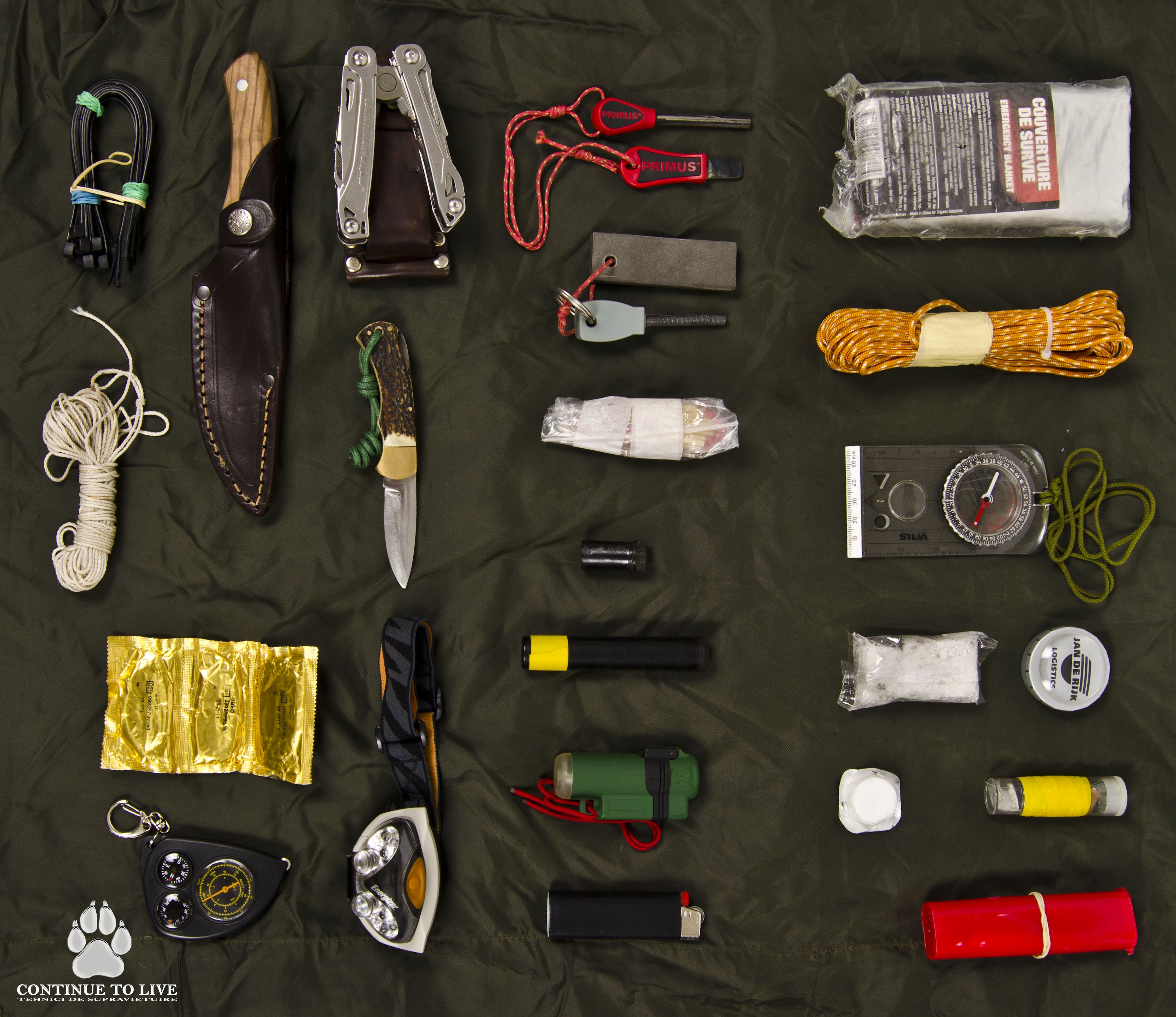 Pin On Camping Survival Tools Living Close To The Land
