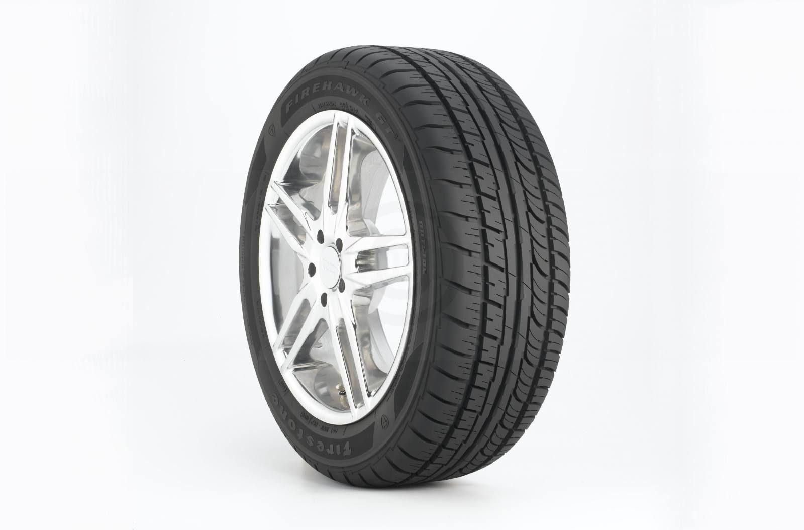 1 Tire Shop in Augusta, GA Tire, Tyre shop, Custom wheels