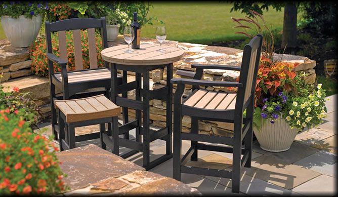 Incroyable Awesome Best Patio Furniture Stores 92 About Remodel Home Decor Ideas With  Patio Furniture Stores Check