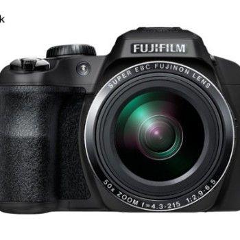 The 7 Best Optical Zoom Cameras Of 2020 Digital Camera Buying Camera Digital