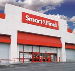 Smart & Final Weekly Ad Coupon Match Up (8/20 – 8/26) | Daily ...