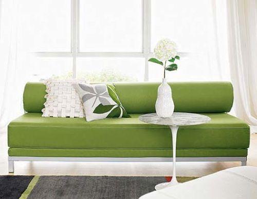 Sectional Sleeper Sofa Twilight Sleep Sofa from Design Within Reach