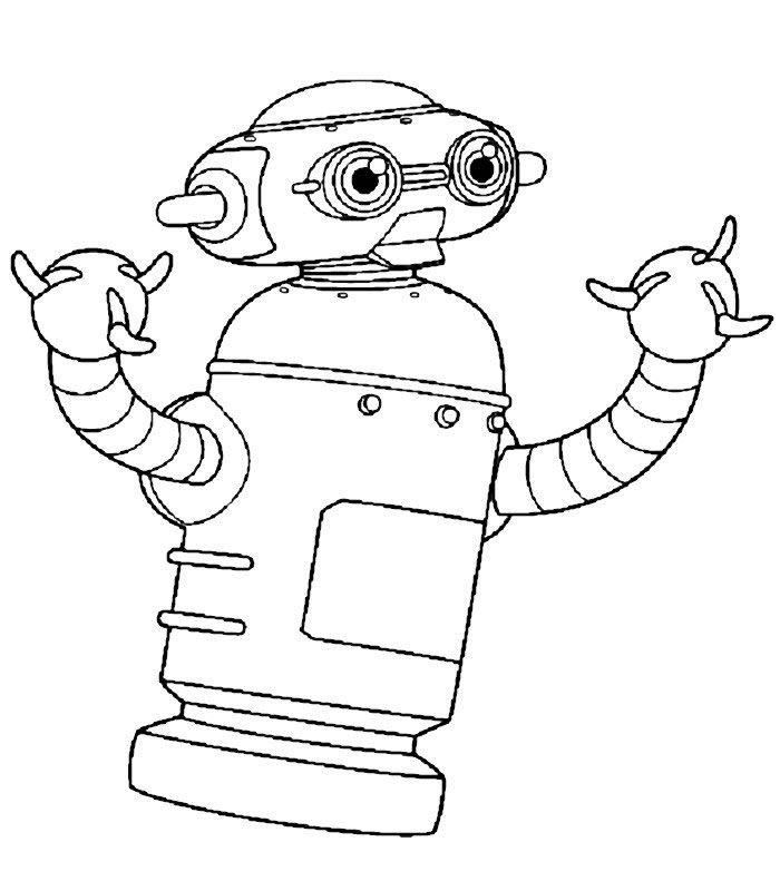 Astro Boy Coloring Pages Astro Robot Coloring Pages For Kids Superhero Coloring Pages Boy Coloring