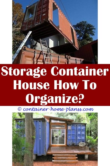 Home Based Business Containersipping Container Builders Michiganol Shipping  Homes Plans Easycontainerhome Also House Design Software Free
