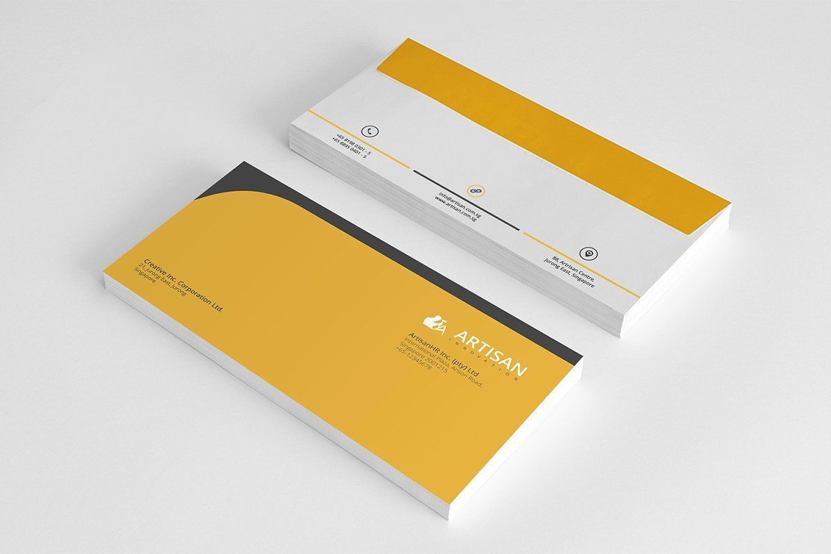 Corporate Branding Identity #Sponsored , #attractive#stationary#clean#Corporate