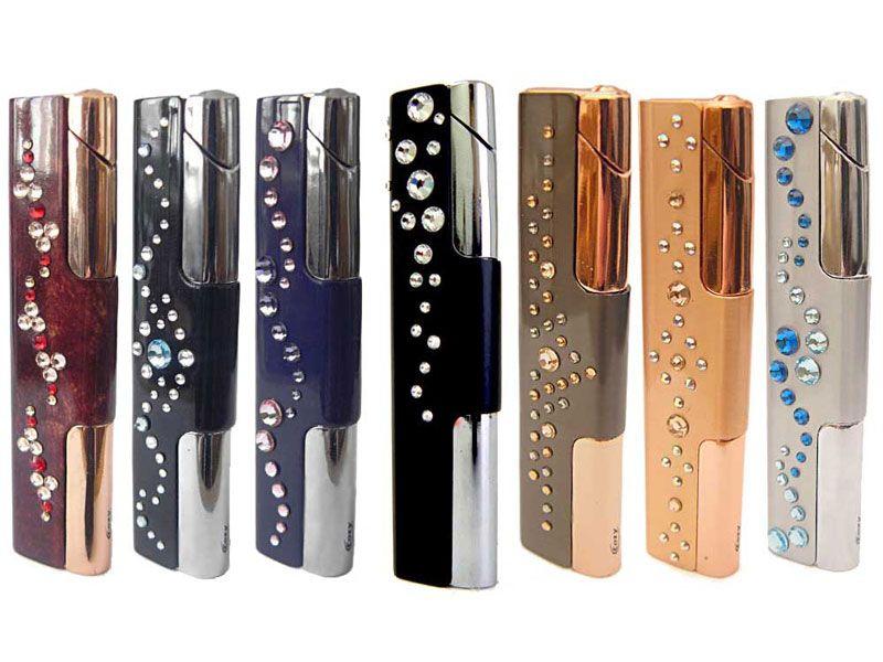 Rio De Janeiro: Lighters for Sale | Rio de Janeiro: Isqueiros à venda | Adalicious | Local Classifieds, Businesses & News