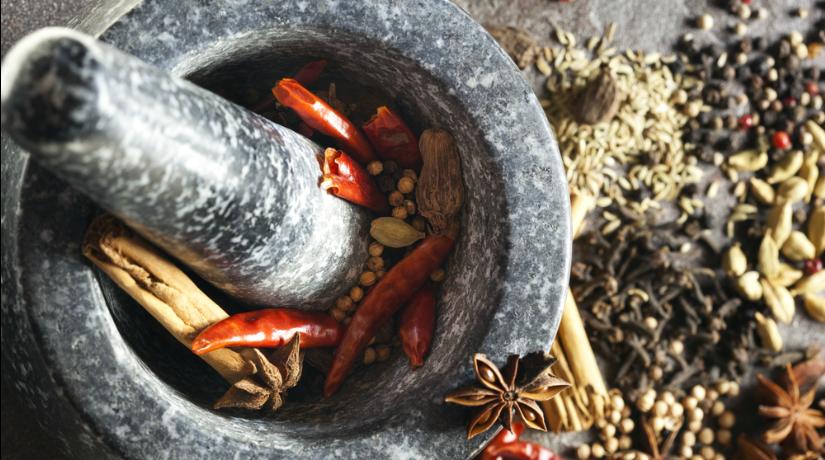 Jobb szakács leszel ha ezt beszerzed - Magazin   Ízes Élet - Gasztronómia a mindennapokra
