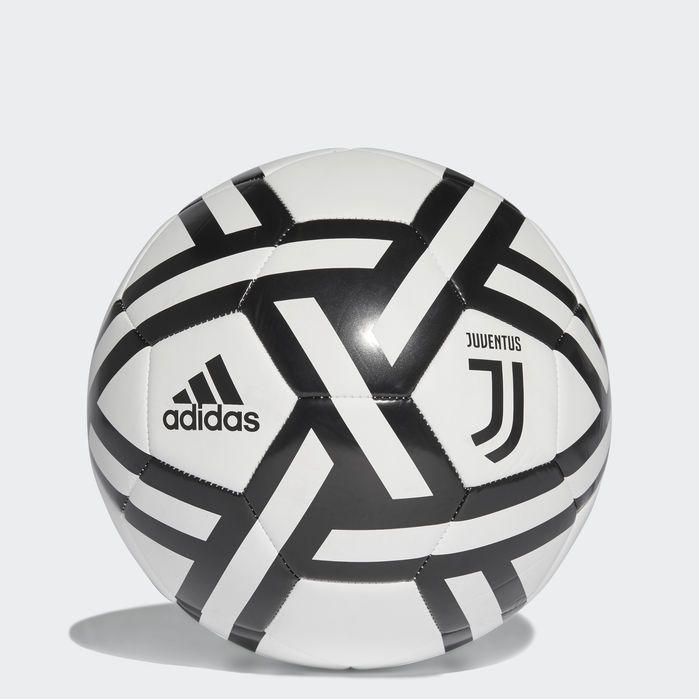f0776043b28 Juventus Ball White 3 Mens Natural Rubber, Soccer Ball, Football Helmets,  Sports,