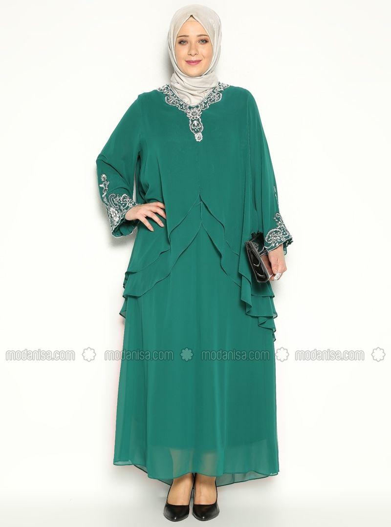 Aker Abiye Modelleri Google Zoeken The Dress Musluman Modasi Maksi Elbiseler