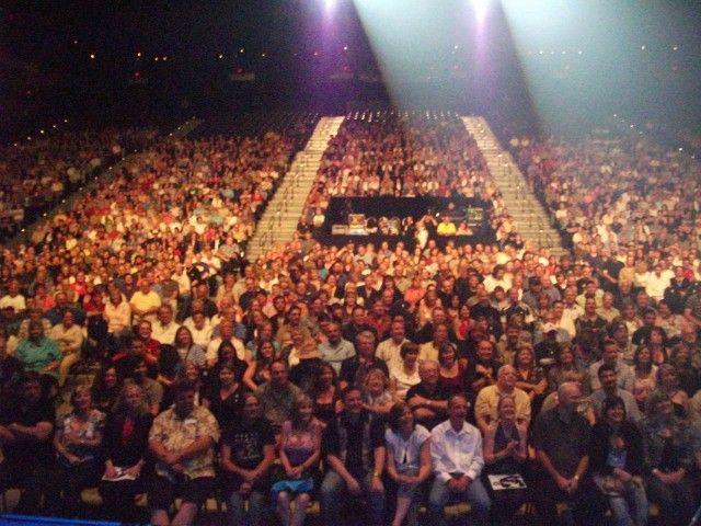 Casino Rama Concerts