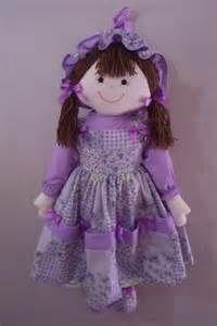 boneca de pano - Resultados Yahoo Search da busca de imagens