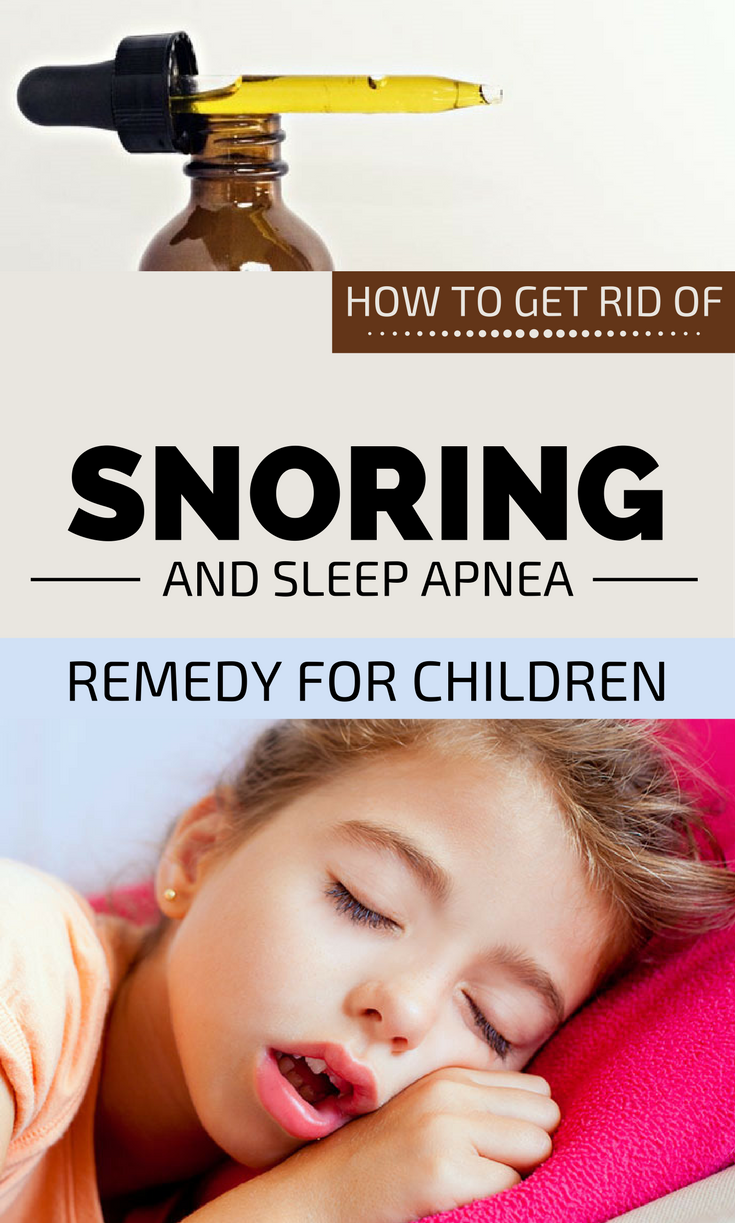 How to get rid of snoring in a dream for a man and a woman 30