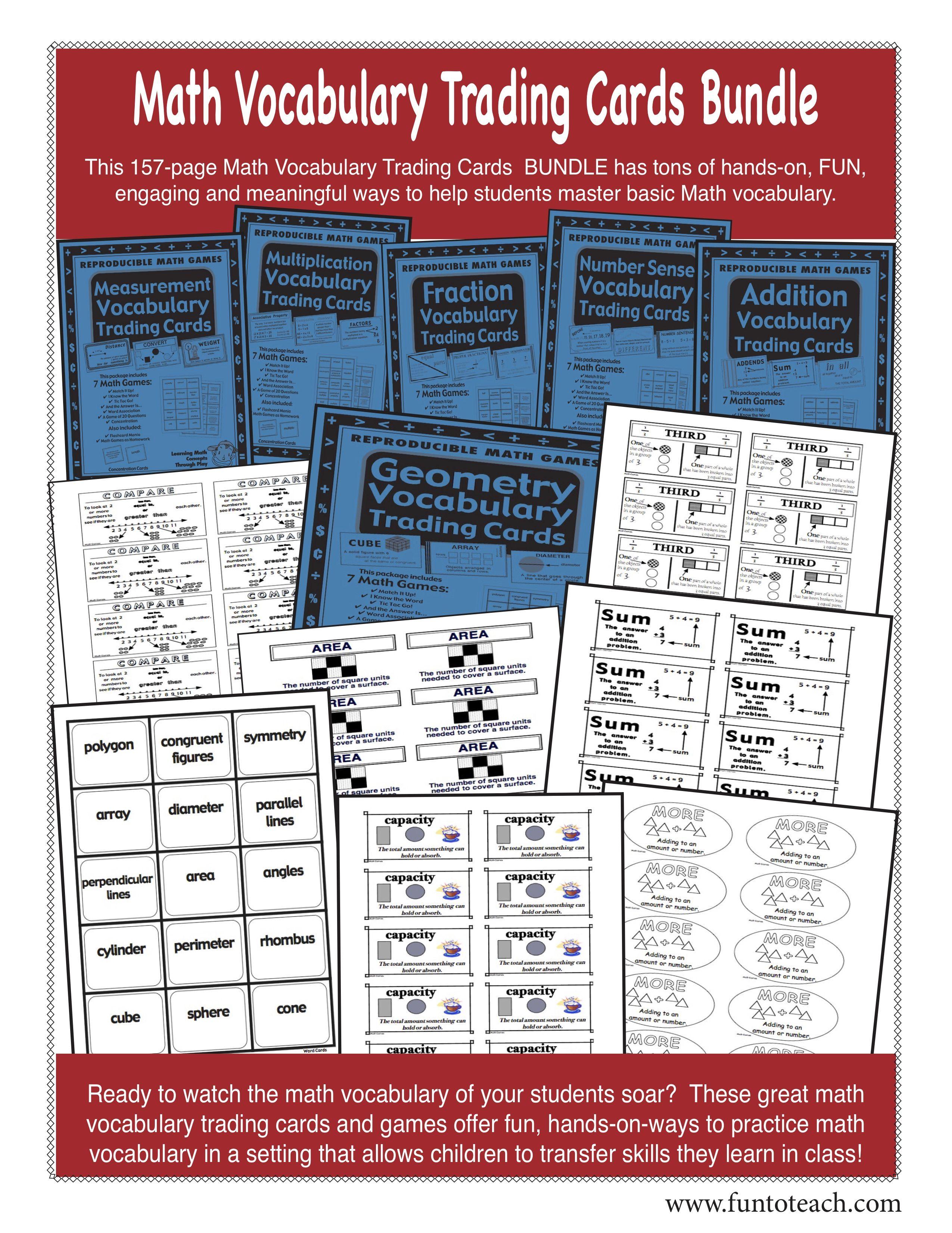 Großzügig Prozent Wort Probleme Arbeitsblatt 6Klasse Fotos - Mathe ...