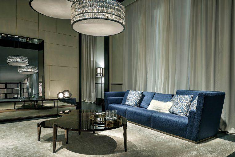 ff borromini sectional sofa_regina 2 coffee tables | home design
