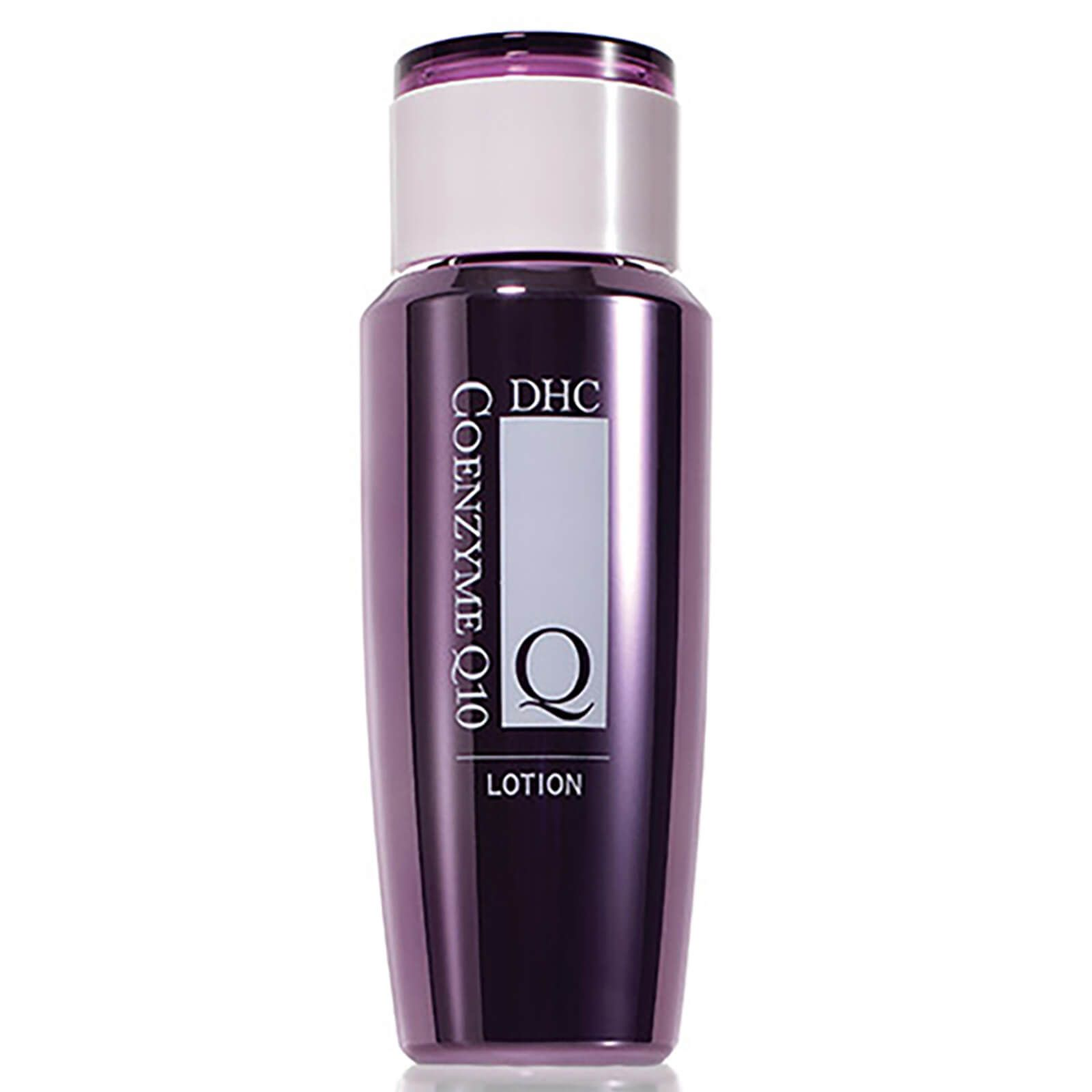 Dhc Coq10 Lotion 160ml In 2020 Dhc Skincare Lotion Japanese Skincare