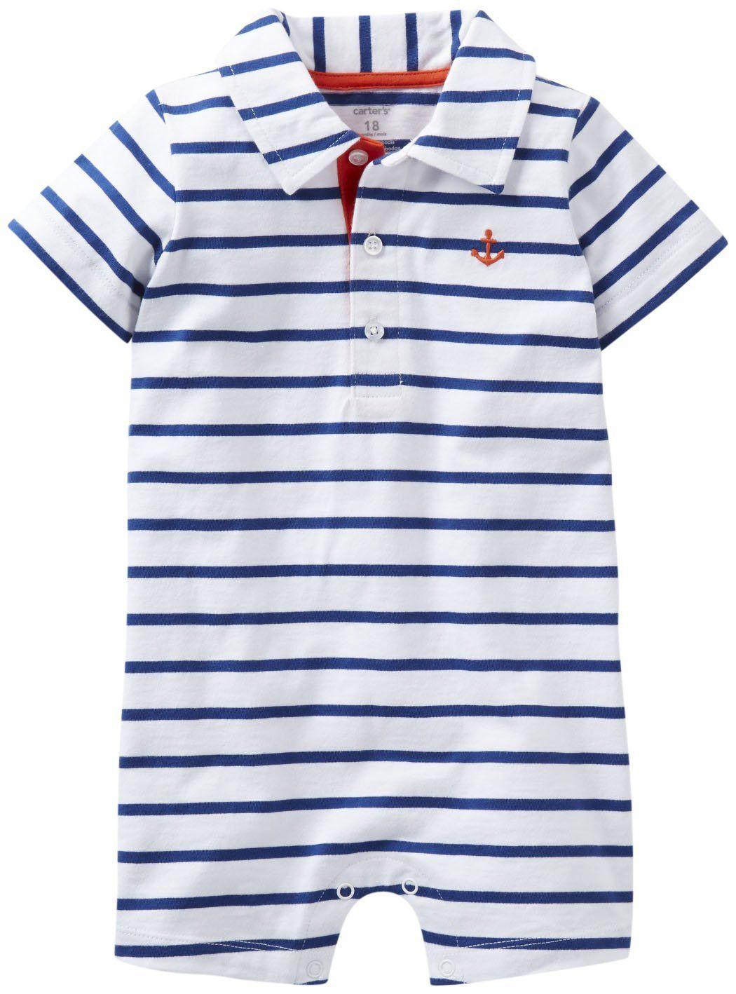 fc6a467a0 Amazon.com Polo Shirts