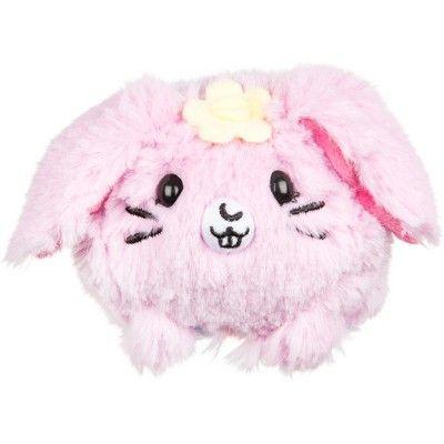 Pikmi Pops Giant Pikmi Flips Cinnabun The Bunny Products