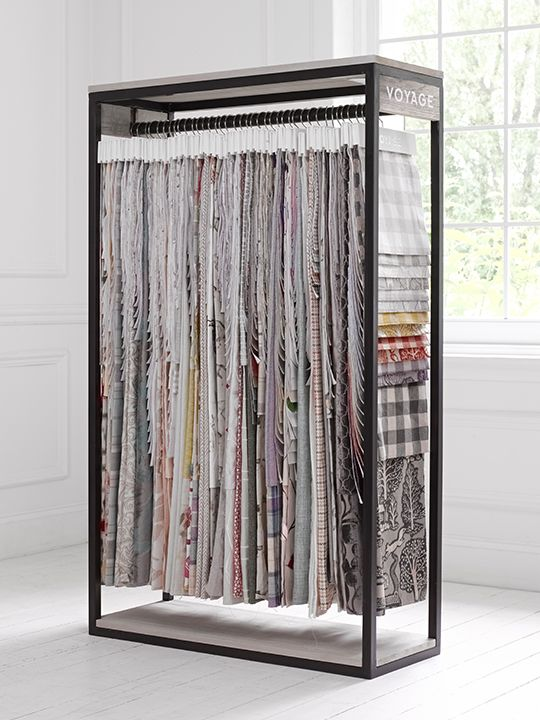 Fabric Exhibition Stand Ideas : Fabric display hangers google search showroom
