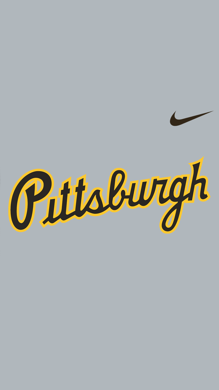 Pittsburgh Pirates 01 Png 647597 750 1 334 Pixels Pittsburgh