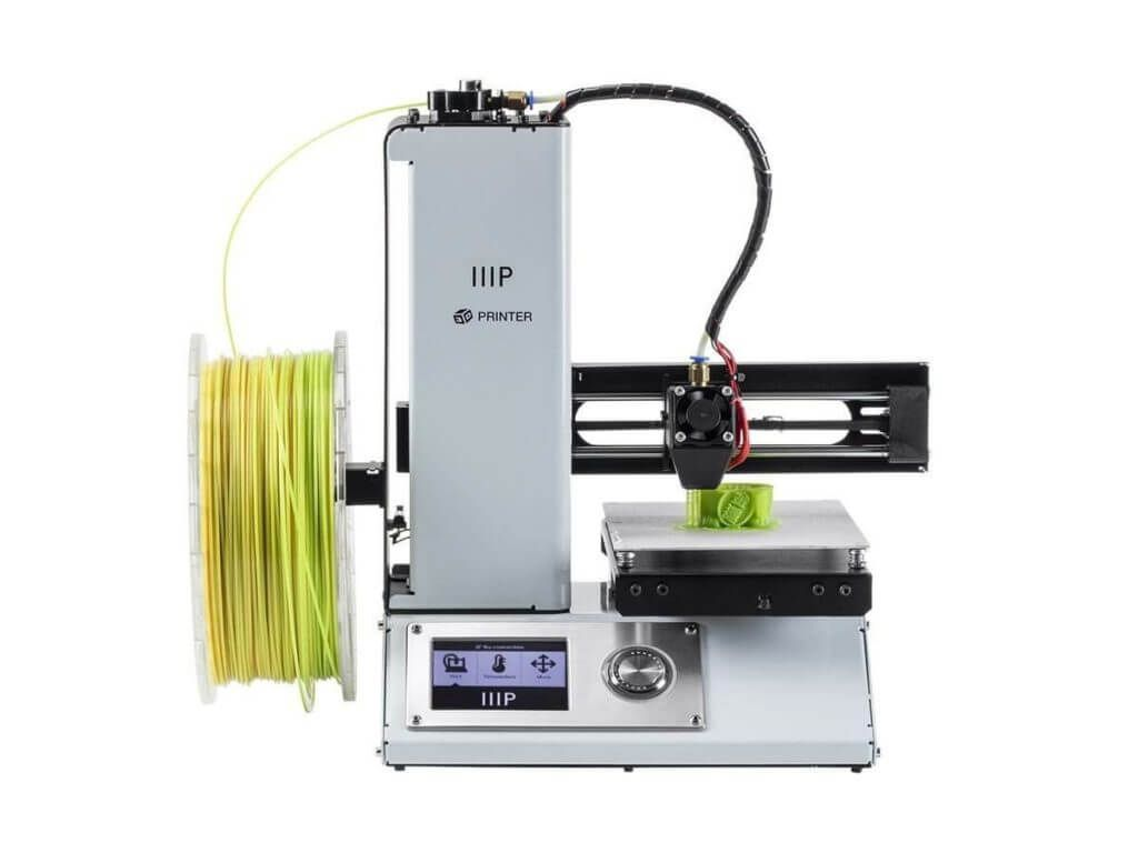 best cheap 3d printer 3D printing Pinterest Cheap 3d