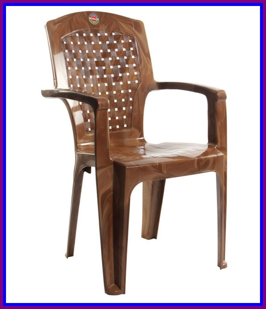 102 Reference Of Plastic Chair Design Cello In 2020   Plastic Chair Design, Plastic Chair, Chair Design