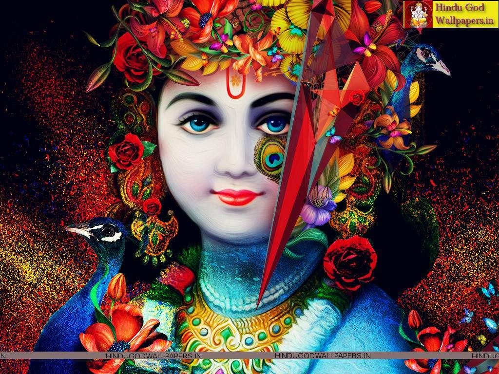 Wallpaper download krishna bhagwan - Best Latest Collection Of Shri Krishna Photos God Krishna Hare Krishna Photo Gallery