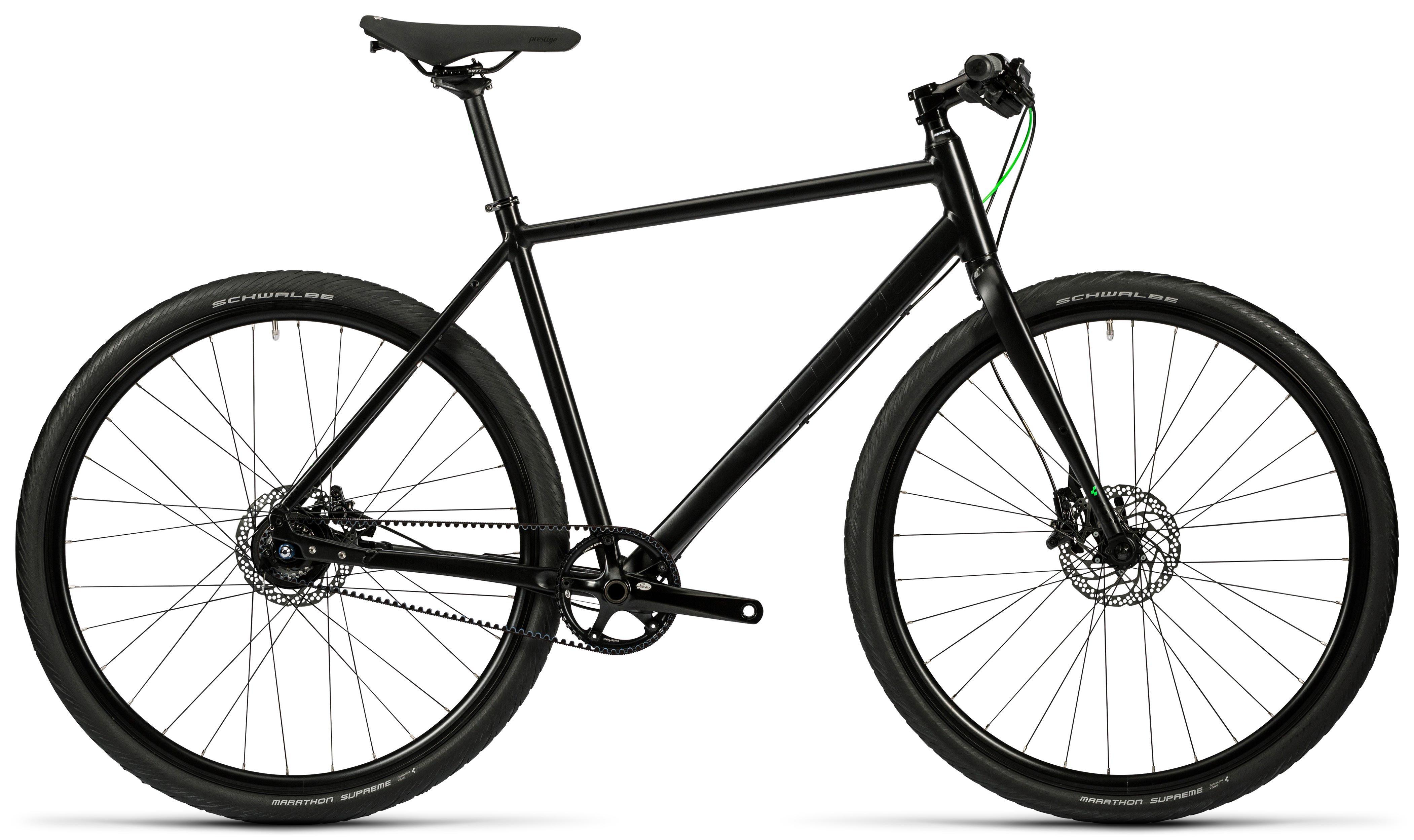 Marin Muirwoods 29er bikes amp bike stuff t