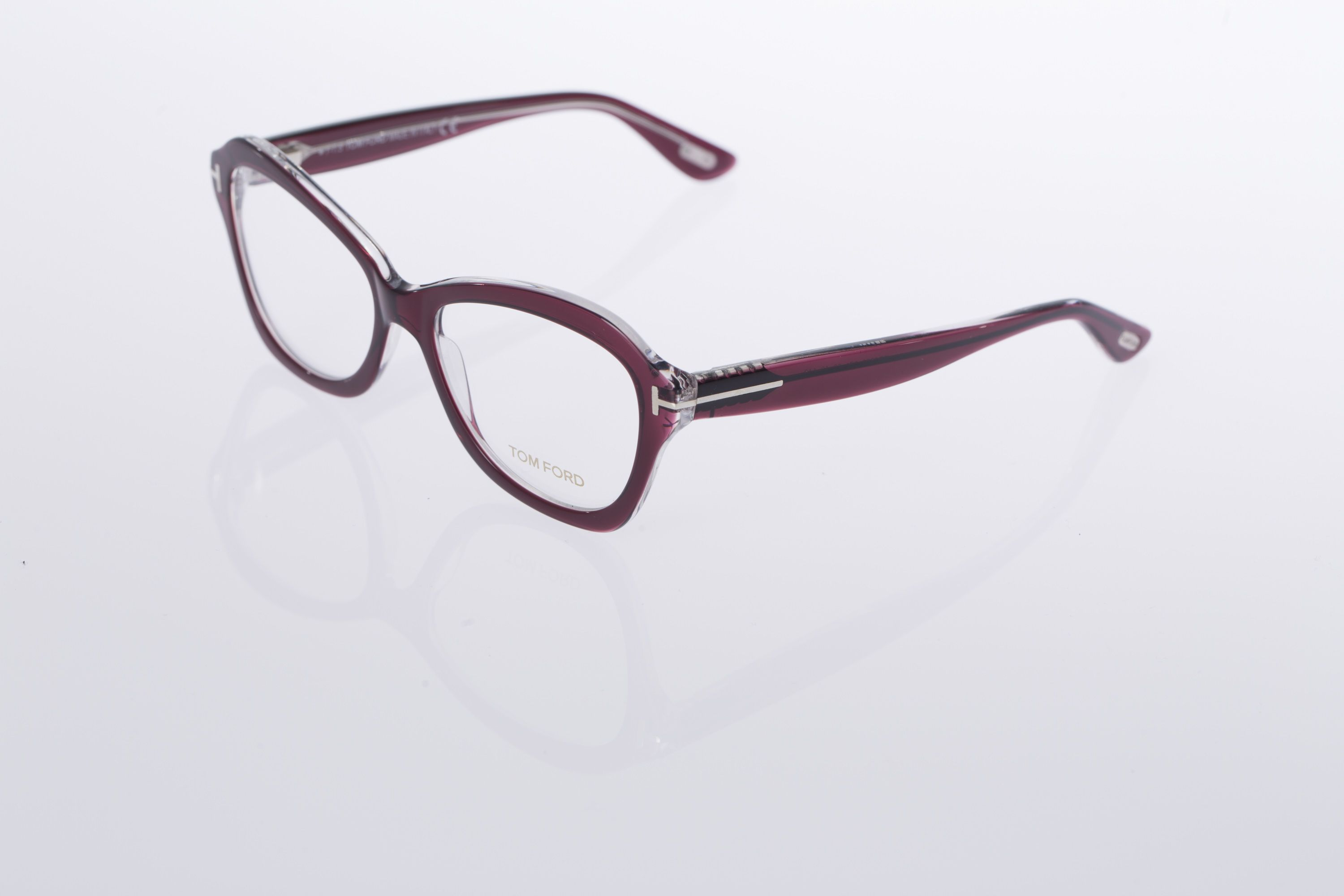 frames today free ford shoes cat black product eyeglasses overstock tom shipping eye clothing eyeglass