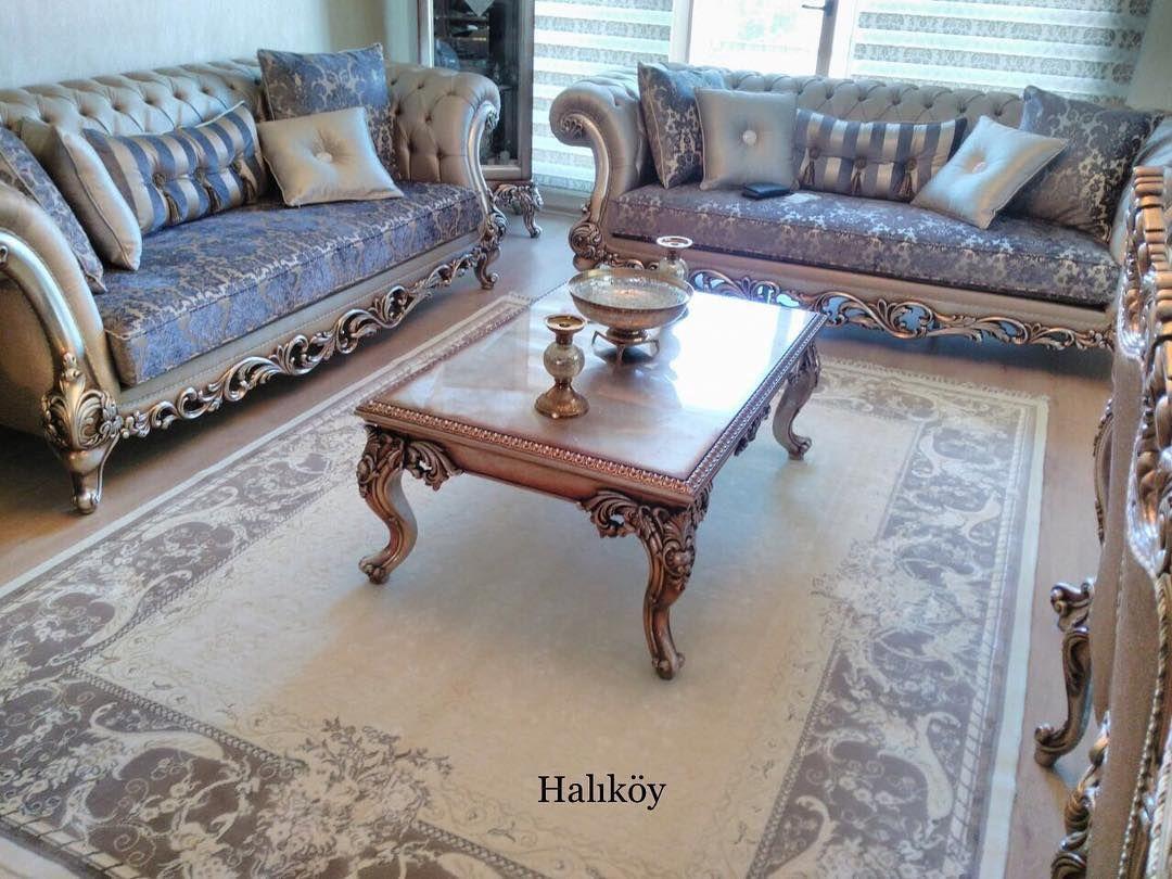 #silk #rug #handmade #rugs #hali #eldokuma #halı #ipekhali #homedecor #homesweethome #homedecoration #evdekorasyonu #architecture…