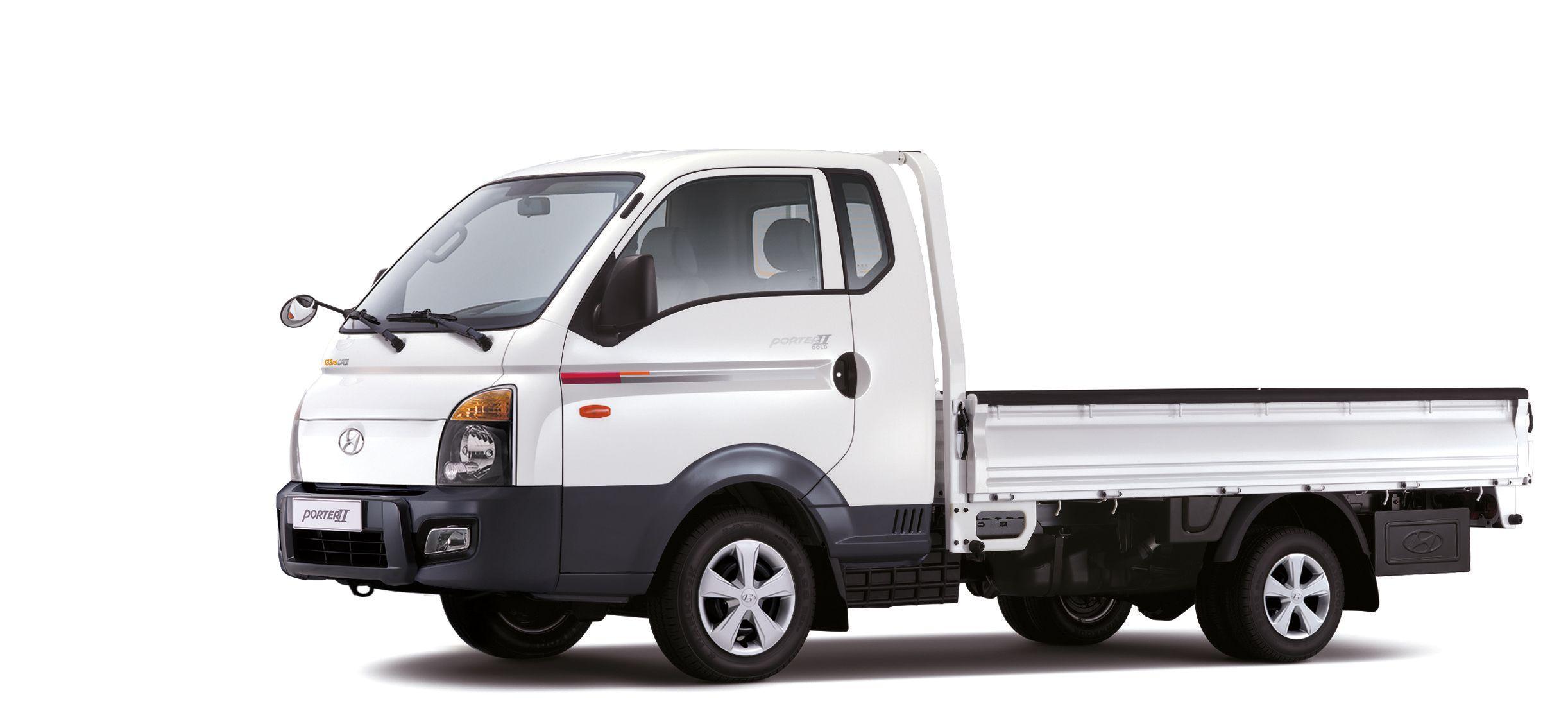 트럭 Google 검색 트럭 자동차 놀이터