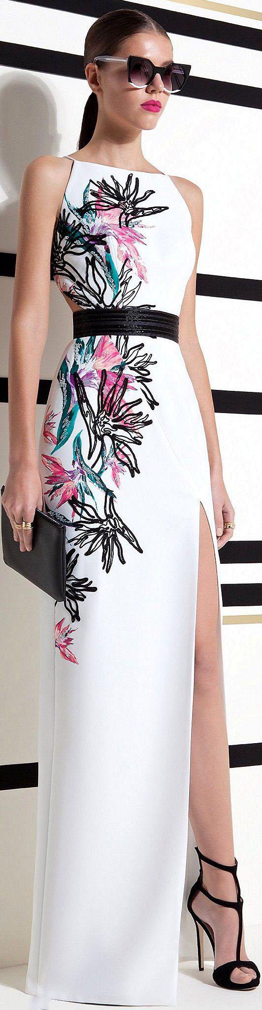 #Sleeveless Sling Dress #women dress #fashion