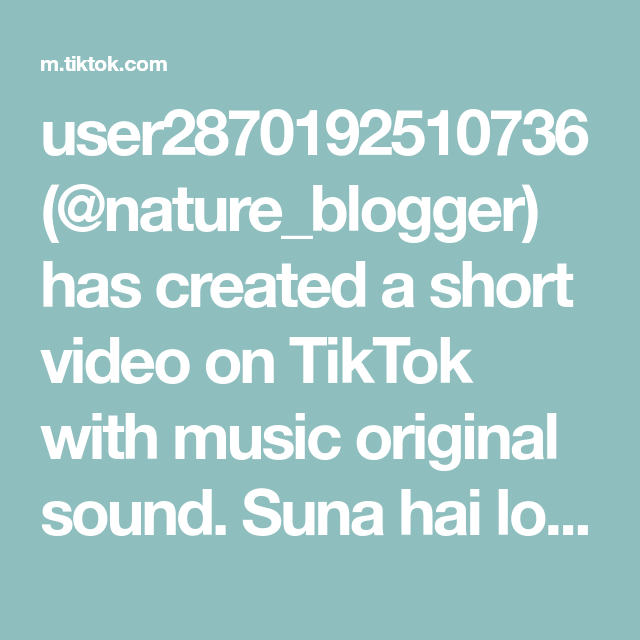 Urdu Poetry Amirsapoetry Sona Hai Log Usey Ankh Bharke Dekhte Hain Tou Uske Sheher Mein Kuch Din Theher Kar Dekhte Hai How To Get Money Upload Music Sell Music
