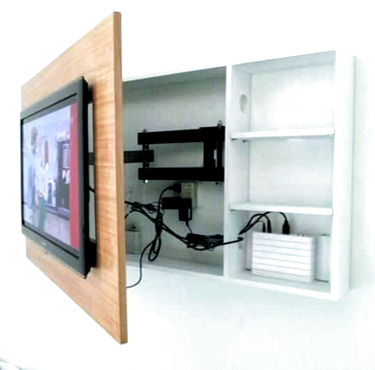 9 Best Tv Wall Mount Ideas For Living Room Momo Zain Entertainment Wall Mounted Tv 9 Best Tv Wall In 2020 Wall Mount Tv Stand Tv Entertainment Wall Diy Wall Unit