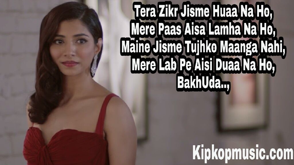 Chhote Chhote Peg Mp3 Song With Lyrics Quotes Yo Yo Honey Singh Lyric Quotes Song Qoutes Mp3 Song