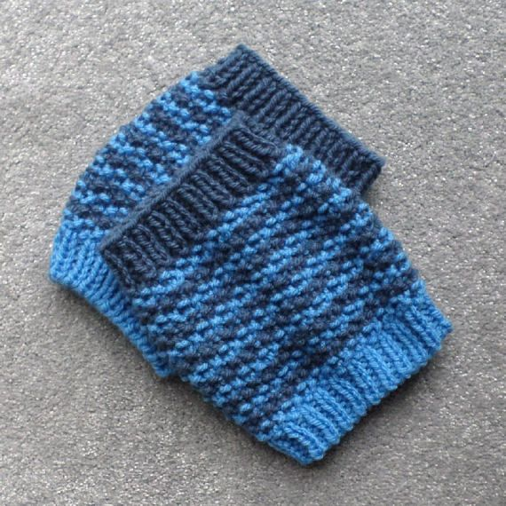 Knitting Pattern Pdf Chunky Snowdrops Boot Toppers Ankle Warmers