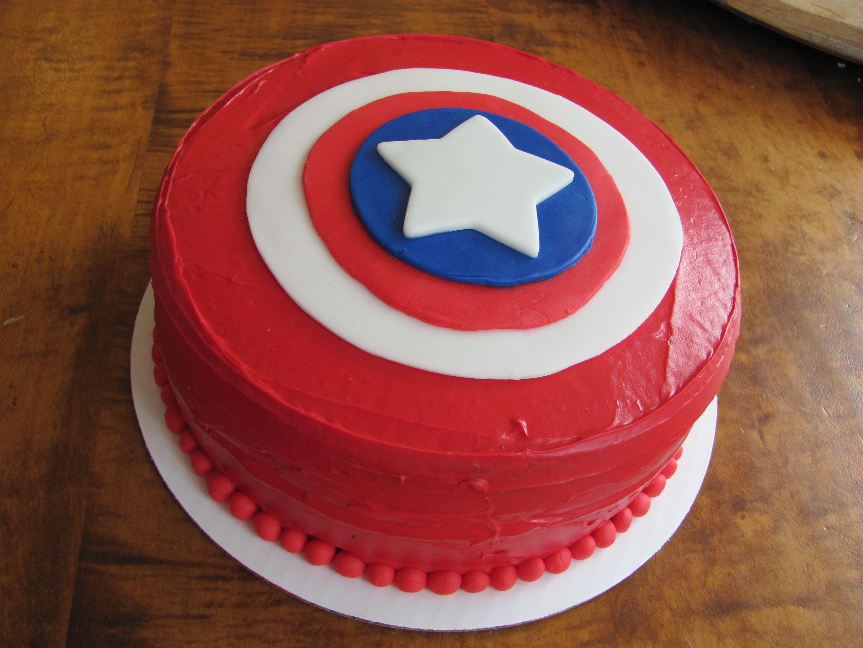 America cake decorating supplies america cake captain