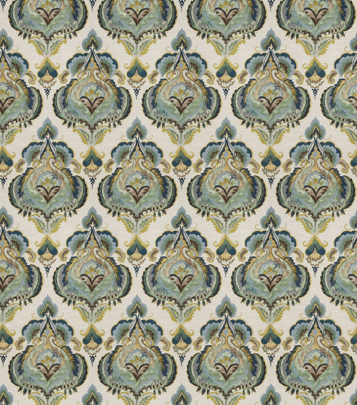 Smc Designs Upholstery Fabric Conductor Orion Master Bedroom