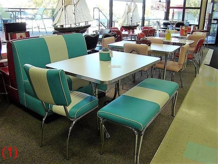 Dining Room Sets Victoria Bc Retro Kitchen Tables Retro Kitchen