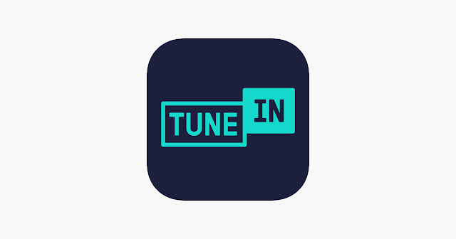 TuneIn App Now Integrated in the Latest Apple Technology