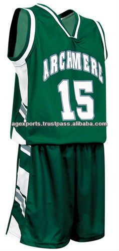 8dfcd173 cheap basketball uniforms $3~$19. cheap basketball uniforms $3~$19  Baloncesto, Disenos De Unas, Uniformes ...
