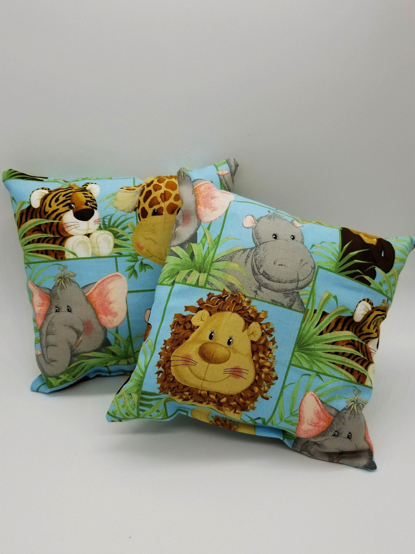 #elephant #pillows #ofsmall #safari #animal #babies #elephant #pillows #ofsmall #safari #animal #babies...  #animal #Babies #Elephant