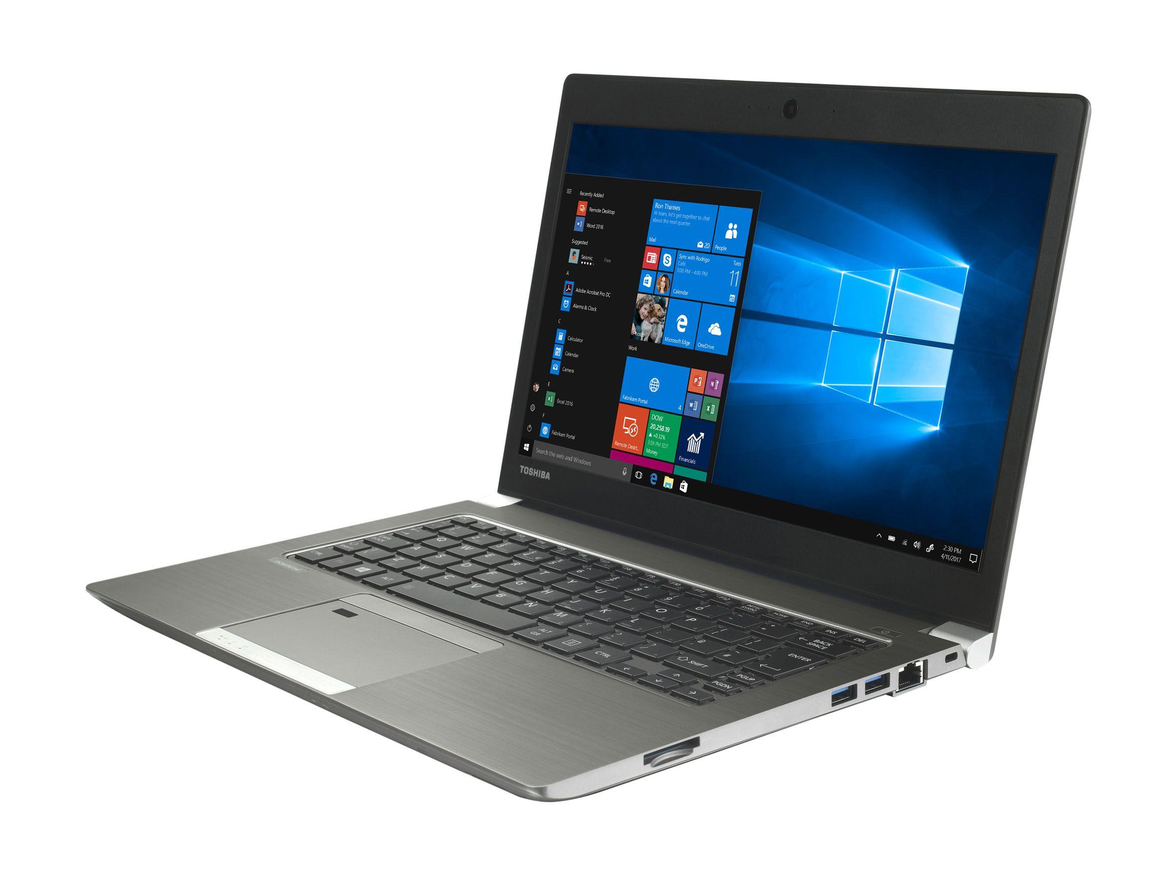 Notebook Toshiba Professional Device Pinterest Dell Inspiron 15 7567 I5 7300hq 4gb Ddr4 Gtx 1050 Ti Win10 Black